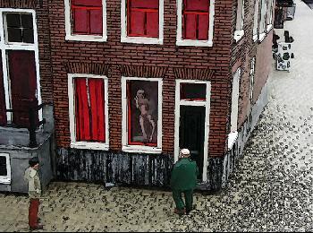 rook hoeren pijpbeurt in Den Haag